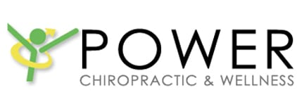 Chiropractic Nashville TN Power Chiropractic & Wellness