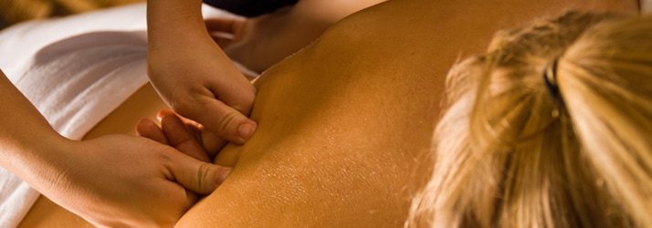 Chiropractic Care in Nashville TN Massage Therapy