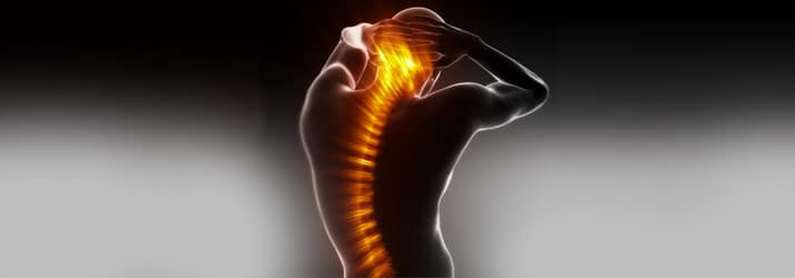 Chiropractic Care in Nashville TN Spinal Decompression